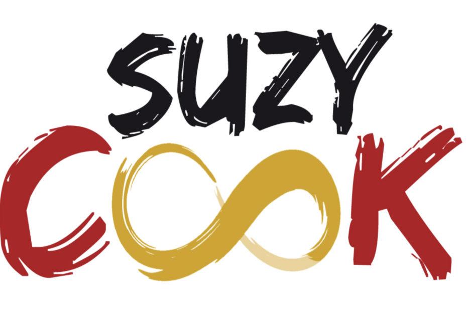 Logo SuzyCook